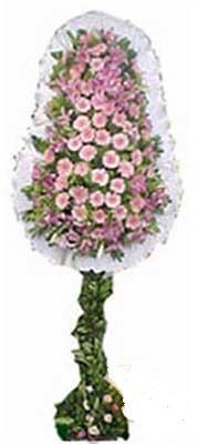 Iğdır karakoyunlu çiçek gönderme sitemiz güvenlidir  nikah , dügün , açilis çiçek modeli  Iğdır 14 kasım hediye çiçek yolla
