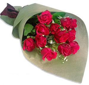 Uluslararasi çiçek firmasi 11 adet gül yolla  Iğdır karakoyunlu çiçek gönderme sitemiz güvenlidir