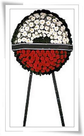 Iğdır Kasımcan kaliteli taze ve ucuz çiçekler  cenaze çiçekleri modeli çiçek siparisi