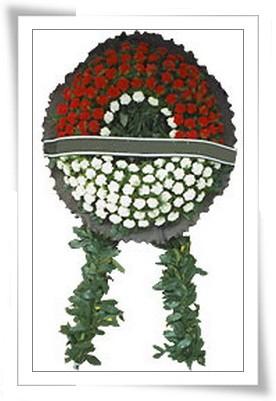 Iğdır çiçekçiler , çiçek yolla , çiçek gönder , çiçekçi   cenaze çiçekleri modeli çiçek siparisi