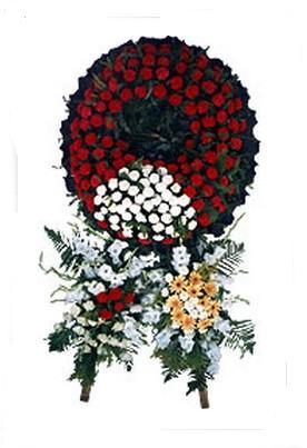 Iğdır Melekli anneler günü çiçek yolla  cenaze çiçekleri modeli çiçek siparisi
