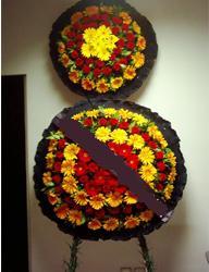 Iğdır Halfeli cicek , cicekci  cenaze çiçekleri modeli çiçek siparisi