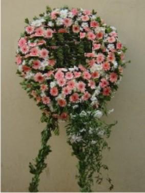 Iğdır Özdemir hediye sevgilime hediye çiçek  cenaze çiçek , cenaze çiçegi çelenk  Iğdır Söğütlü çiçek siparişi sitesi