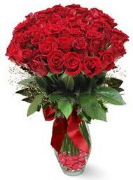 19 adet essiz kalitede kirmizi gül  Iğdır çiçekçiler güvenli kaliteli hızlı çiçek