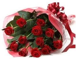 Sevgilime hediye eşsiz güller  Iğdır Kasımcan kaliteli taze ve ucuz çiçekler