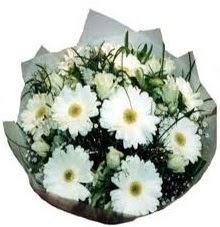 Eşime sevgilime en güzel hediye  Iğdır çiçek gönder online çiçekçi , çiçek siparişi
