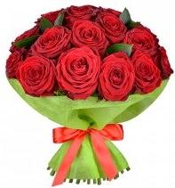 11 adet kırmızı gül buketi  Iğdır Yaycı çiçek mağazası , çiçekçi adresleri