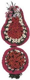 Iğdır Enginalan uluslararası çiçek gönderme  Model Sepetlerden Seçme 2