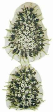 Iğdır Akyumak 14 şubat sevgililer günü çiçek  Model Sepetlerden Seçme 3