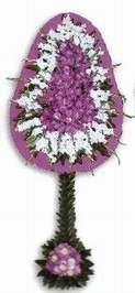 Iğdır Melekli anneler günü çiçek yolla  Model Sepetlerden Seçme 4