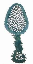 Iğdır Özdemir hediye sevgilime hediye çiçek  Model Sepetlerden Seçme 5