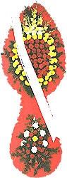 Iğdır Kasımcan kaliteli taze ve ucuz çiçekler  Model Sepetlerden Seçme 9