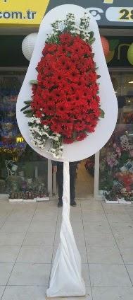 Tek katlı düğün nikah açılış çiçeği  Iğdır Hoşhaber çiçek servisi , çiçekçi adresleri