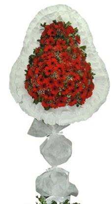 Tek katlı düğün nikah açılış çiçek modeli  Iğdır Yaycı çiçek mağazası , çiçekçi adresleri