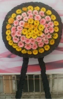Görsel cenaze çiçeği  Iğdır Akyumak 14 şubat sevgililer günü çiçek