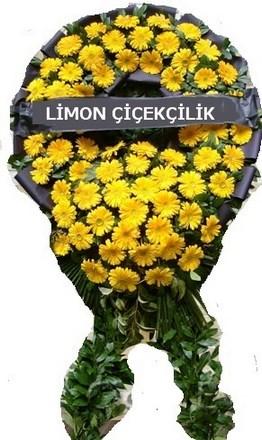 Cenaze çiçek modeli  Iğdır Enginalan uluslararası çiçek gönderme