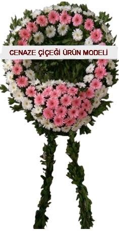 cenaze çelenk çiçeği  Iğdır Enginalan uluslararası çiçek gönderme