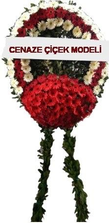 cenaze çelenk çiçeği  Iğdır çiçekçiler , çiçek yolla , çiçek gönder , çiçekçi
