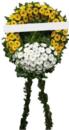 cenaze çelenk çiçeği  Iğdır Kasımcan kaliteli taze ve ucuz çiçekler