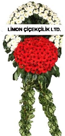 Cenaze çelenk modelleri  Iğdır Aralık İnternetten çiçek siparişi