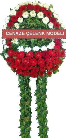 Cenaze çelenk modelleri  Iğdır çiçek gönder online çiçekçi , çiçek siparişi