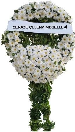 Cenaze çelenk modelleri  Iğdır Melekli anneler günü çiçek yolla