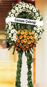 Cenaze çelenk modelleri  Iğdır Bağlar ucuz çiçek gönder