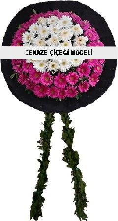 Cenaze çiçekleri modelleri  Iğdır Aralık İnternetten çiçek siparişi