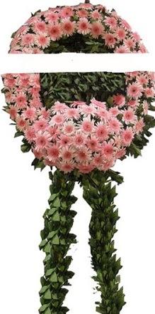 Cenaze çiçekleri modelleri  Iğdır Melekli anneler günü çiçek yolla