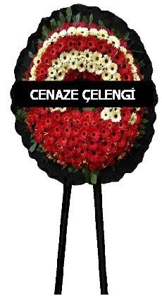 Cenaze çiçeği Cenaze çelenkleri çiçeği  Iğdır Cumhuriyet çiçek siparişi vermek