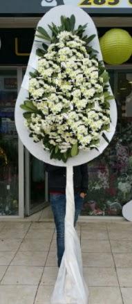 Tek katlı düğün nikah açılış çiçekleri  Iğdır Söğütlü çiçek siparişi sitesi