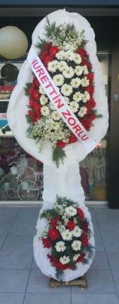 Düğüne çiçek nikaha çiçek modeli  Iğdır Yaycı çiçek mağazası , çiçekçi adresleri