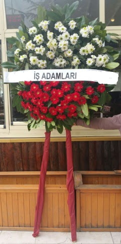 Cenaze çiçeği cenaze çiçek modelleri  Iğdır 12 eylül çiçekçi mağazası