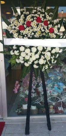Cenaze çiçeği cenaze çiçek modelleri  Iğdır Söğütlü çiçek siparişi sitesi