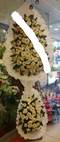 Düğün nikah çiçekleri  Iğdır Karaağaç internetten çiçek satışı