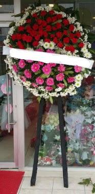 Cenaze çiçek modeli  Iğdır Melekli anneler günü çiçek yolla