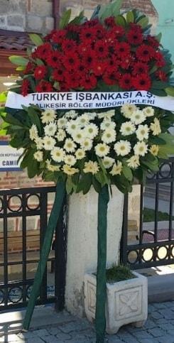 Cenaze çiçek modeli  Iğdır çiçek gönder online çiçekçi , çiçek siparişi