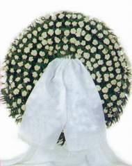 Iğdır karakoyunlu çiçek gönderme sitemiz güvenlidir   sadece CENAZE ye yollanmaktadir