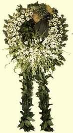 Iğdır Tuzluca çiçek yolla  sadece CENAZE ye yollanmaktadir