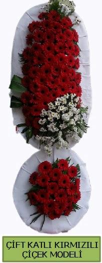 Düğün nikah açılış çiçek modeli  Iğdır Karaağaç internetten çiçek satışı