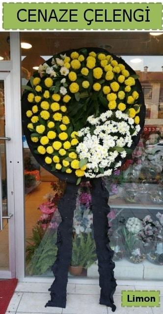 Cenaze çiçeği çelengi modelleri  Iğdır 7 kasım çiçekçiler