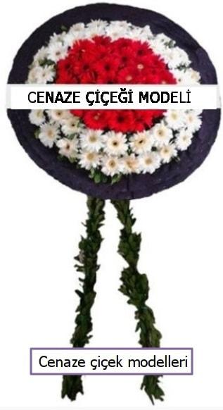 Cenaze çiçeği cenazeye çiçek modeli  Iğdır 7 kasım çiçekçiler